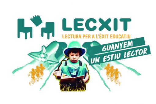 kd7-lecxit2_gran.jpg