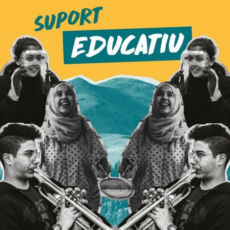 7x3-suport-educatiu.jpg