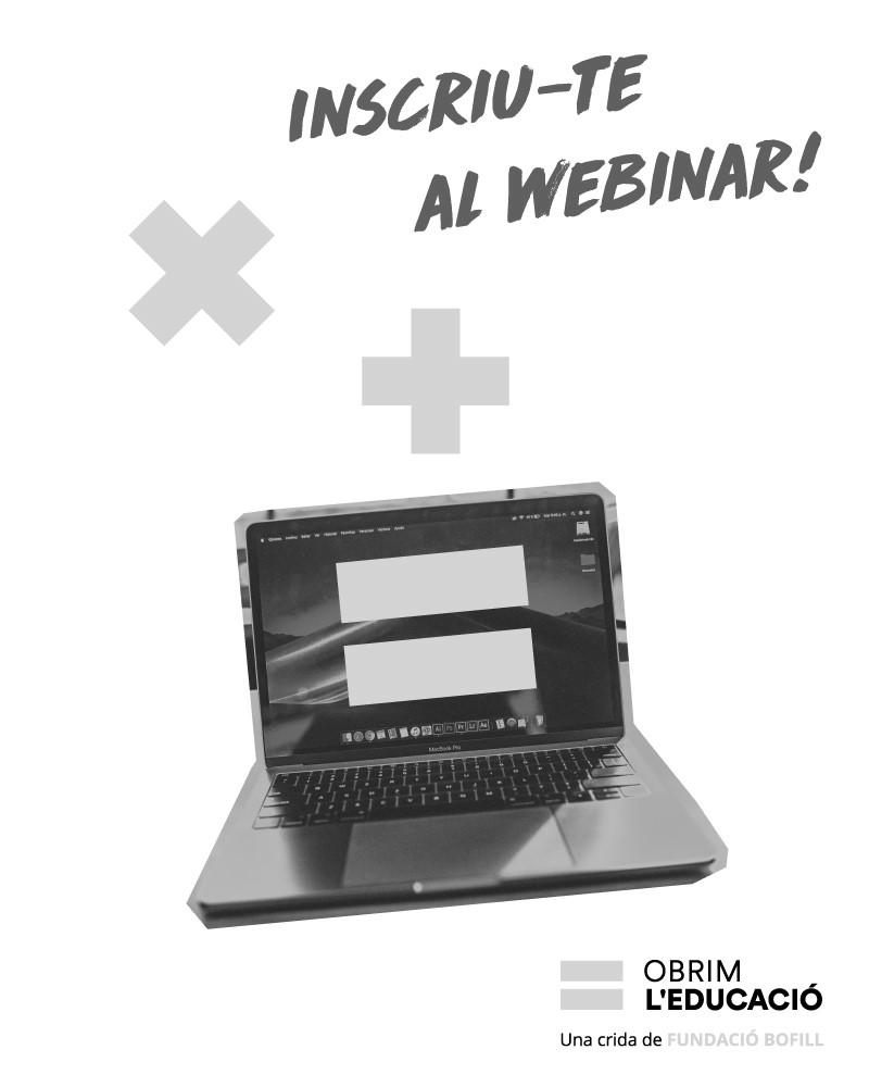hm3-webinar-oe-weboe-post.jpg