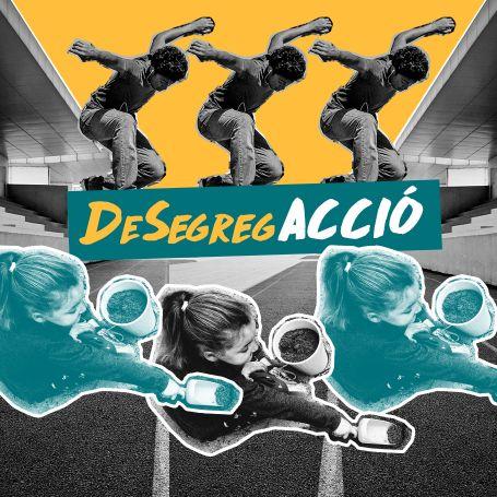 hne-desegregaccio_v2.jpg