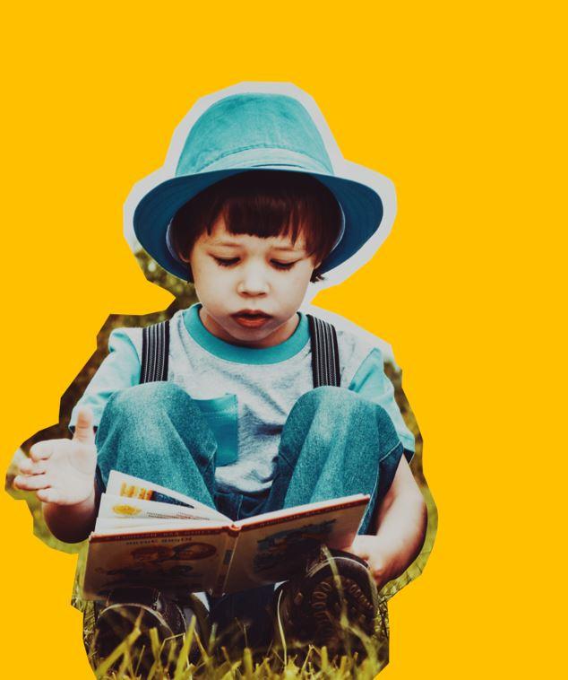 Presentació de l'Informe Obrim l'Educació