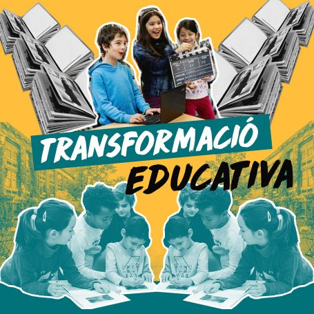 wsu-transformacio-educativa.jpg