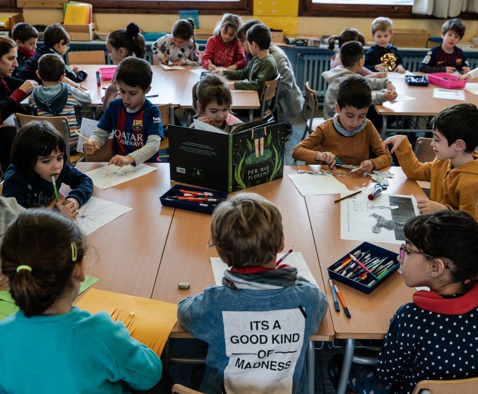846-escola_el_sagrer-57.jpg